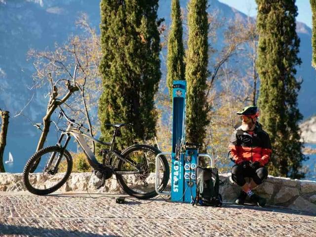 turismo carbon free