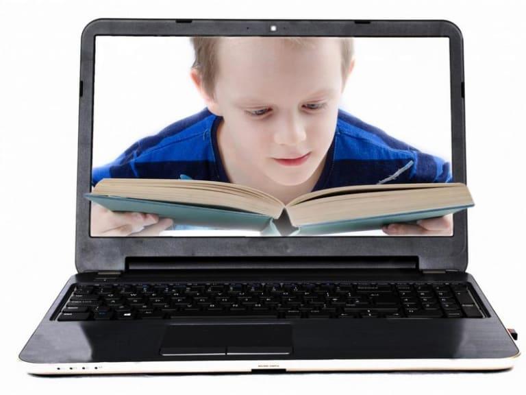E-book e servizi gratuiti, per impiegare bene il tempo, causa Coronavirus
