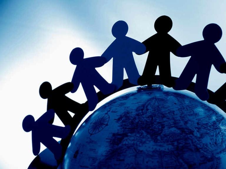 Get it! al via la call per lo sviluppo di startup a impatto sociale, ambientale e culturale