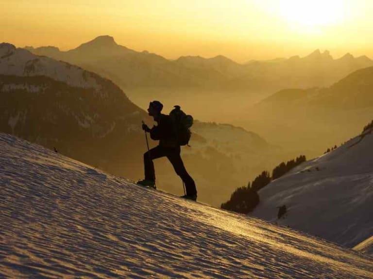Al via un corso in turismo sostenibile per la montagna