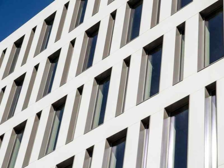 Nearly Zero Energy Building, corsi di formazione