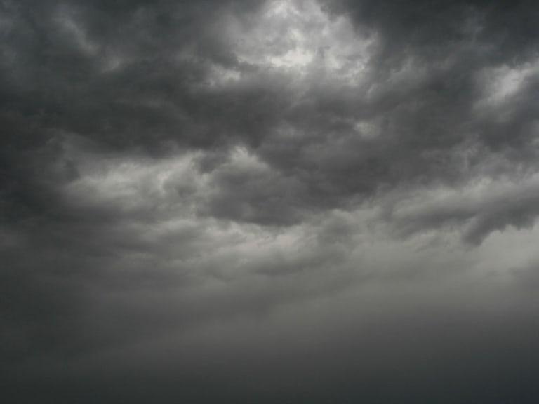 I luoghi comuni mal utilizzati quando si parla di meteo