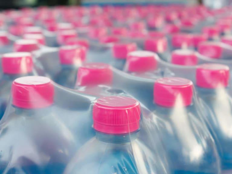 Il Consiglio regionale della Lombardia diventa plastic free