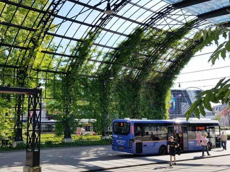 Mobilità e infrastrutture green finanziate dalla Ricerca Europea