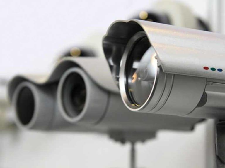 Impianti di videosorveglianza, 500.000 euro di contributo