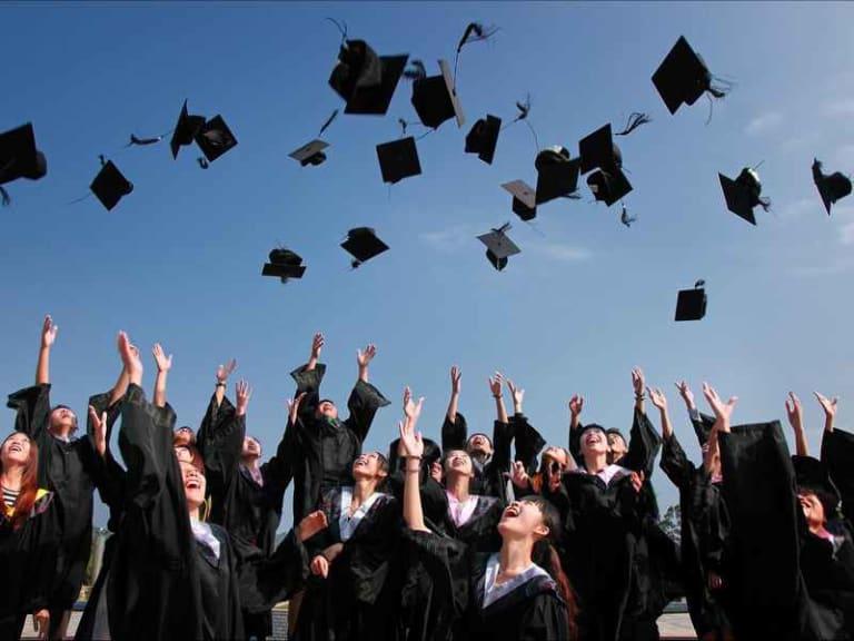 Abbandoni universitari, un problema italiano da risolvere