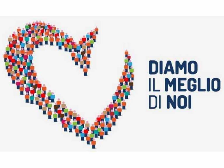 Diamo il meglio di noi: E.On sostiene la donazione delle staminali