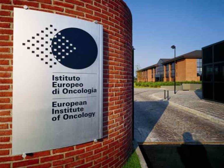 IEO: l'istituto di oncologia punta a sostenibilità ed efficienza energetica