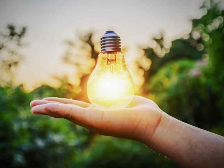 Illuminazione: l'efficienza ha i suoi criteri