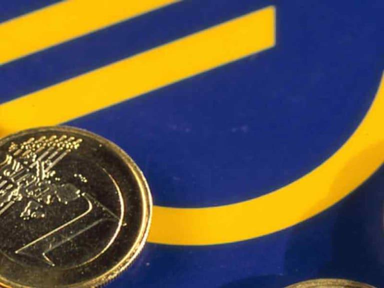 Fondi Horizon 2020: l'Italia è molto attiva nella raccolta finanziamenti europei