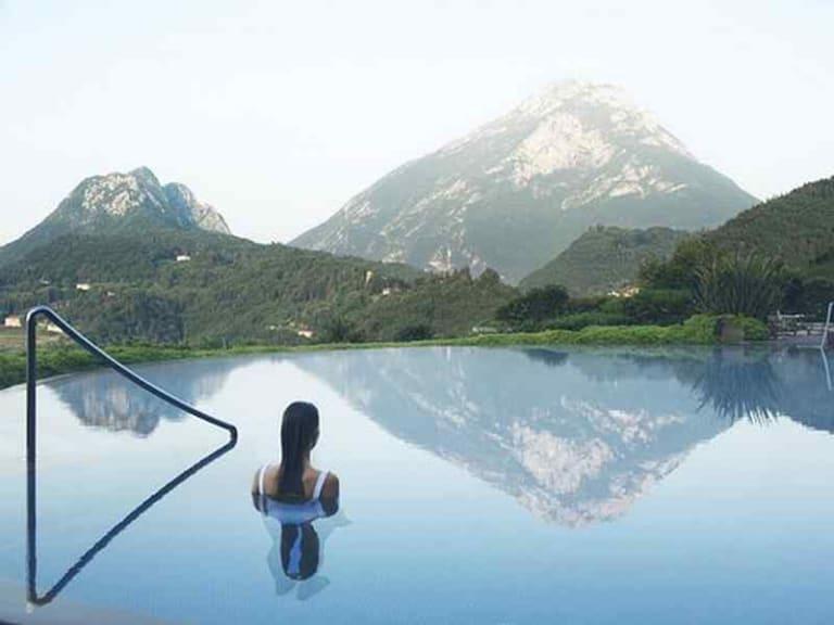 Turismo sostenibile e resort: due nuovi progetti in essere