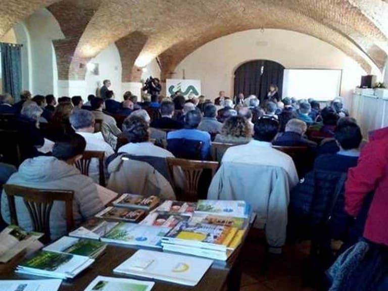 Turismo sostenibile: gli agriturismi CIA scelgono rinnovabili ed efficienza