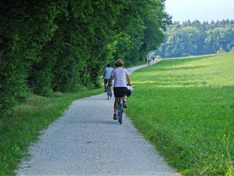 Turismo sostenibile: Trentino al primo posto per gli alberghi green certificati Ecolabel