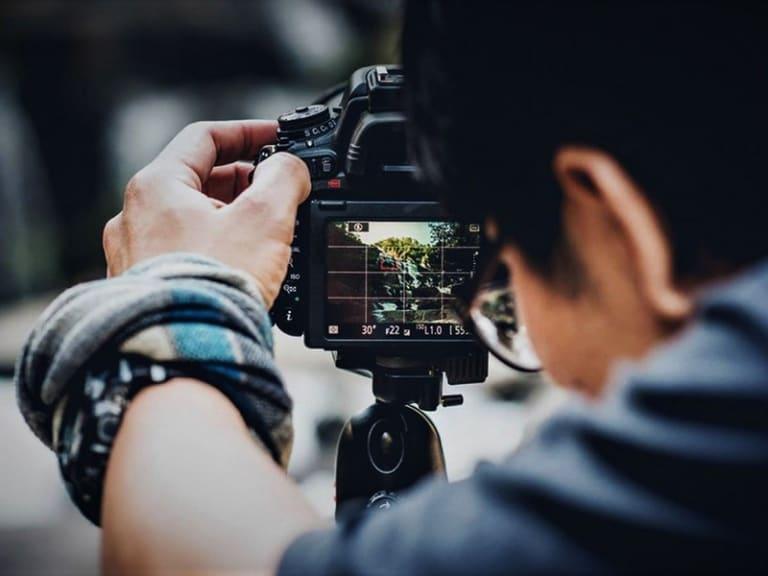 Storie e video di alternanza: ragazzi paladini dell'ambiente