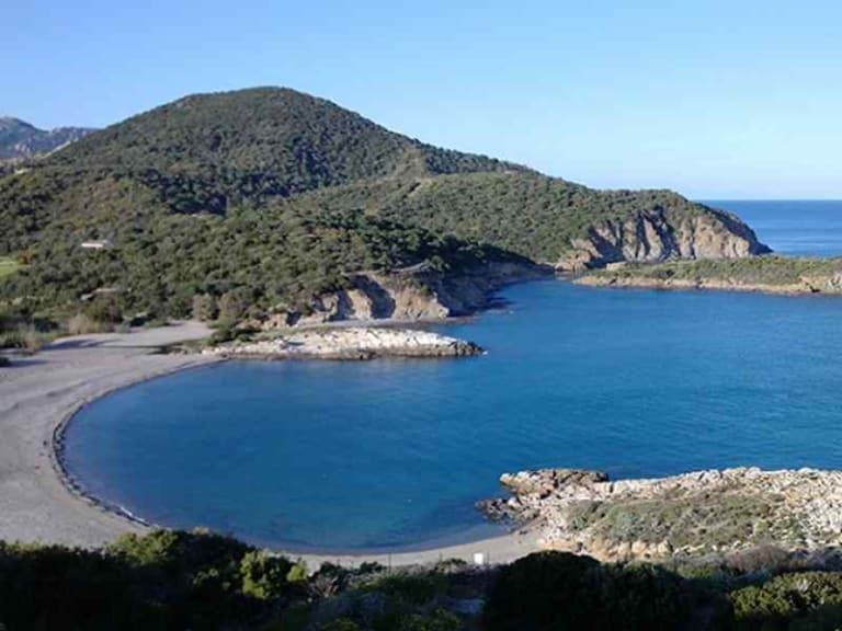 Turismo sostenibile: l'offerta della Sardegna sempre più forte