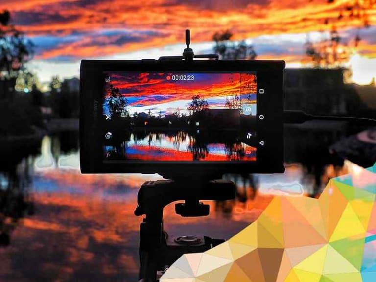 Digital Award: il turismo lombardo sempre più smart