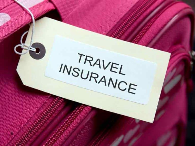 Polizze assicurative turistiche, accordo tra ERV Italia e Assohotel