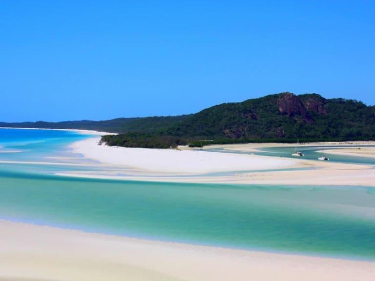 Viaggio nella natura? Scoprite l'Australia
