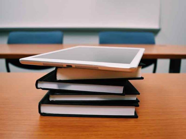373 borse di studio per andare all'estero
