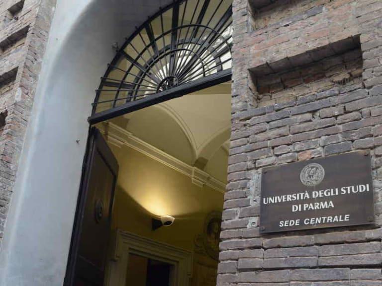 Accordo di ricerca tra Università di Parma e Fondazione Cariparma