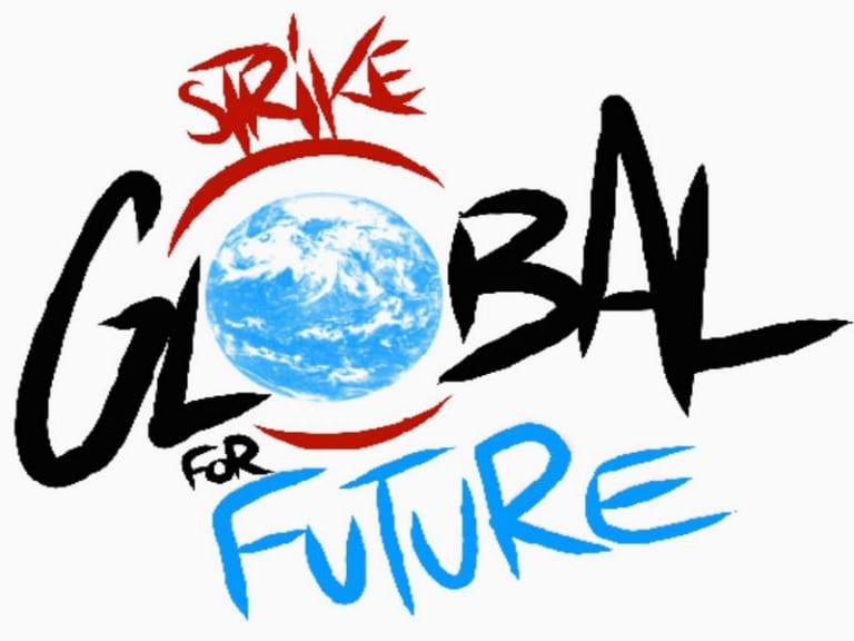 Quarto sciopero globale per il Clima: ma ognuno di noi sa quanta Co2 produce?