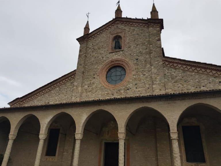 Una visita a Bobbio, il borgo dei borghi 2019