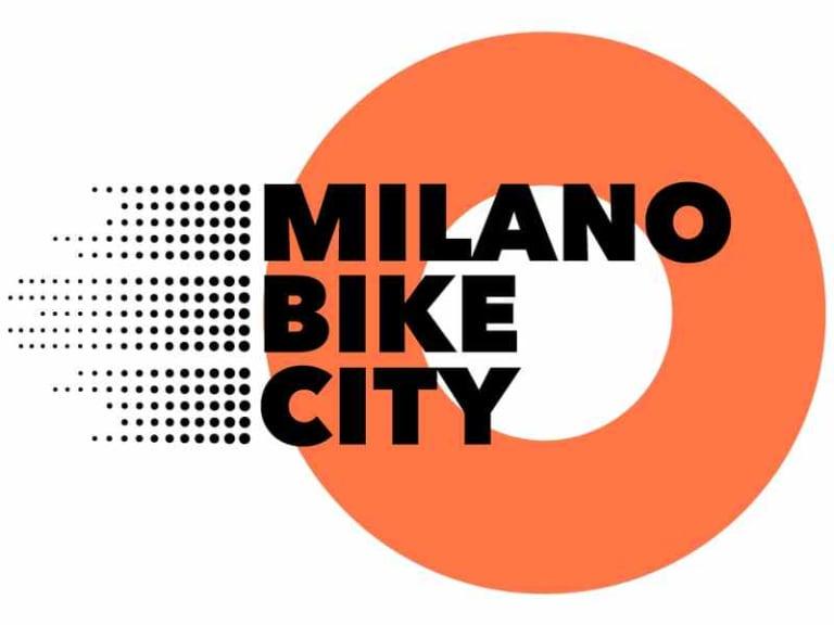 Torna Milano Bike City, il festival della bicicletta