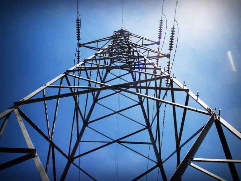 Protezione delle infrastrutture critiche delle rete elettrica