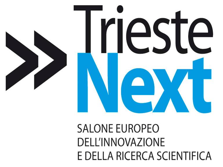 Un mare di scienza: al via la sesta edizione di Trieste Next