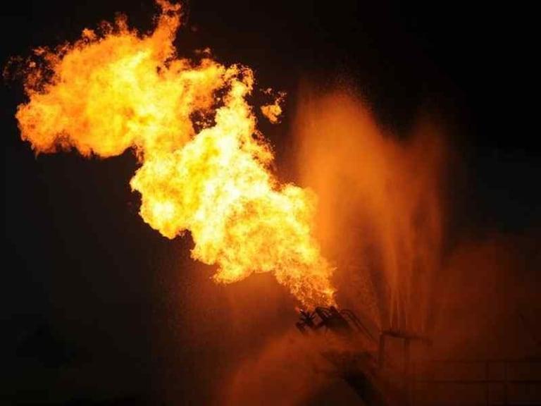 Gas naturale, risposta ecologica alle esigenze energetiche del Paese