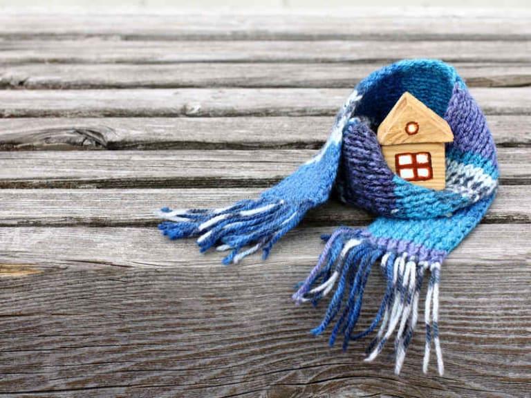 Un nuovo aspetto alla casa tramite il bonus ristrutturazione 2019