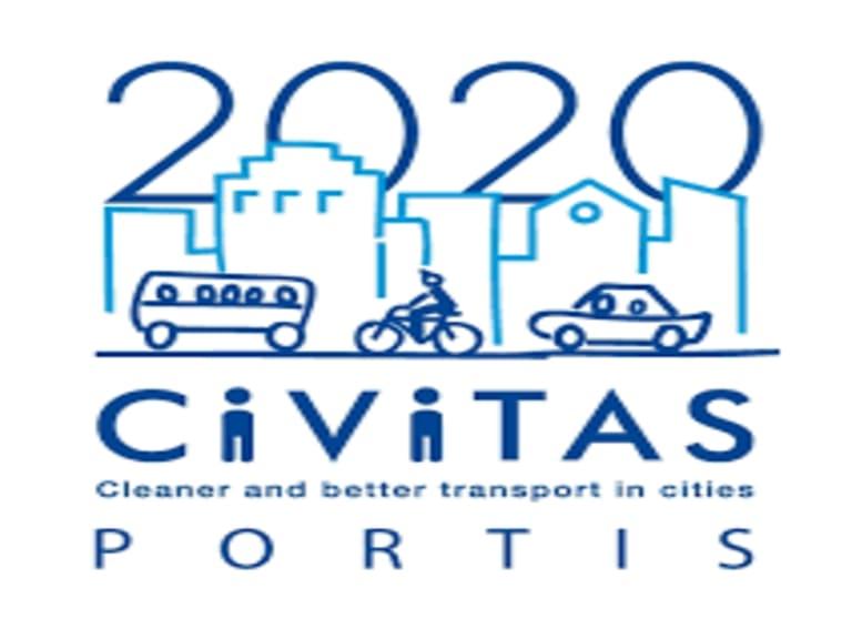 Civitas Portis, a Trieste si lavora per la mobilità sostenibile