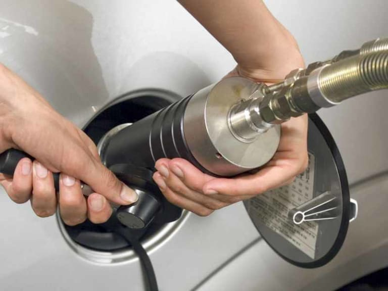 Gas liquefatti: aumenta l'uso residenziale e per autotrazione