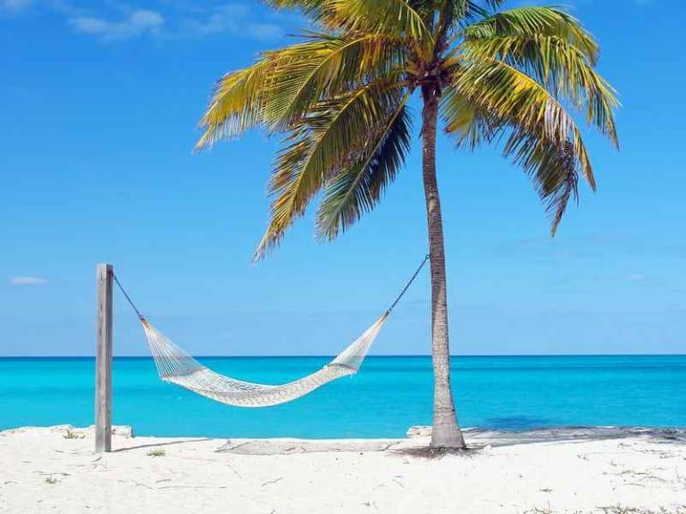 Il turismo sostenibile è la chiave per il rilancio delle isole