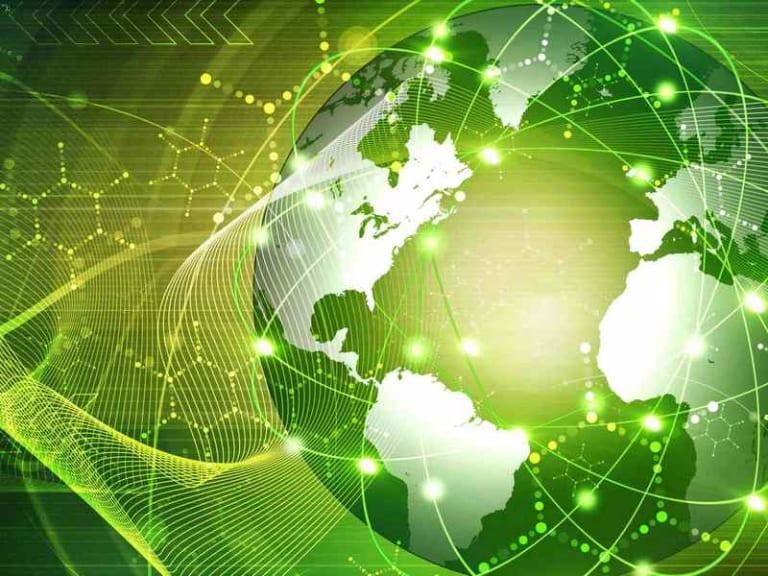 Il bando Prism-E attiva 8,5 milioni di euro per le clean technology piemontesi