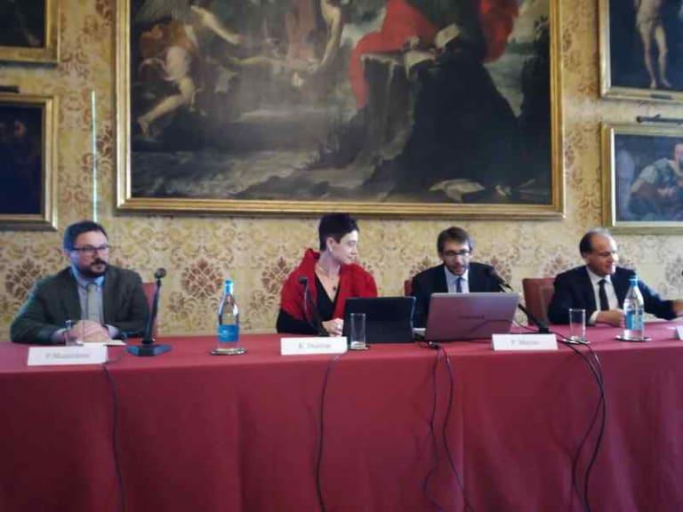 Reinventing Cities, a Milano parte il bando di rigenerazione urbana