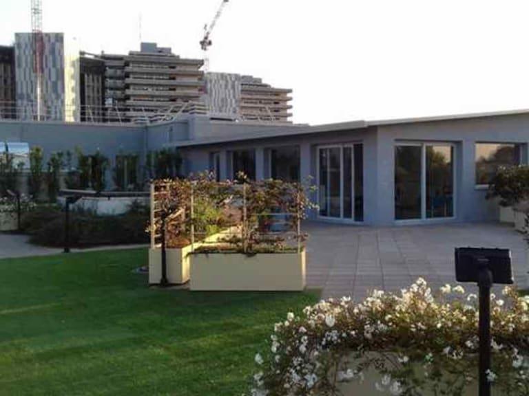 I Giardini di Myplant&Garden, concorso creativo per i progettisti del verde
