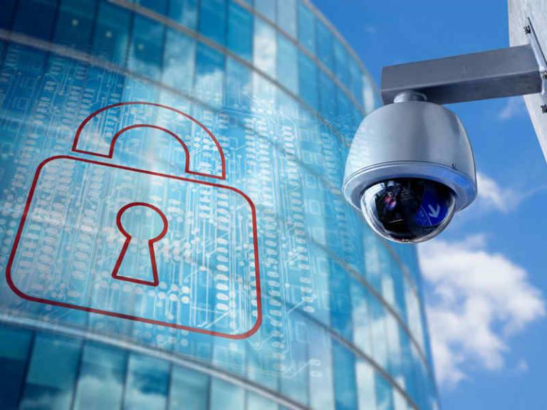Sicurezza e sostenibilità: le due esigenze fondamentali per le imprese