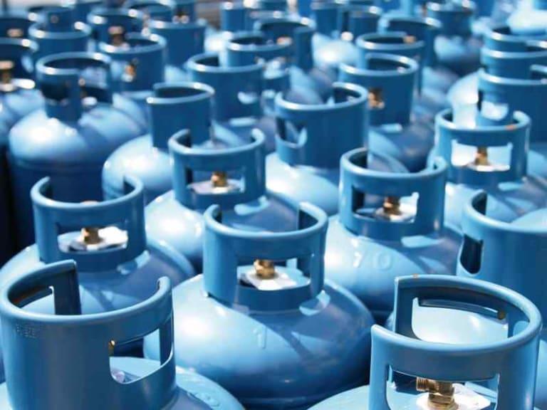 Sicuro Gas, un manuale per la sicurezza del gas domestico