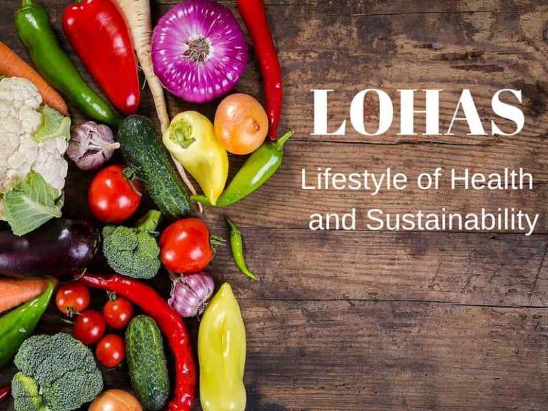 Stili di vita e turismo sostenibile: il mondo dei Lohas