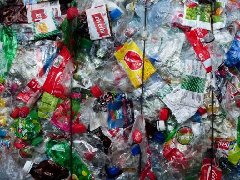 Tanta, troppa immondizia: a rischio il sistema di gestione dei rifiuti