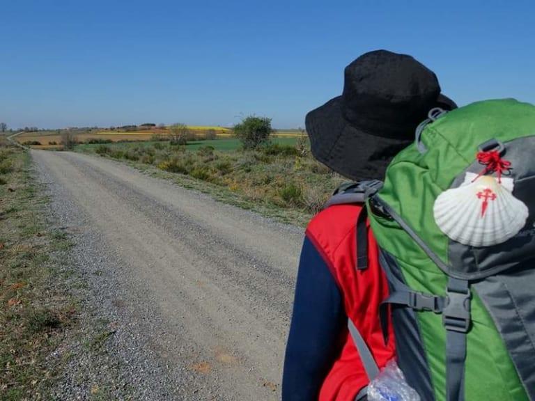 Vacanze in fase 2: perché non farle a piedi rimanendo in Italia?