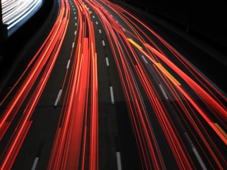 #PVM: Post-Virus Mobility: il punto di vista delle imprese