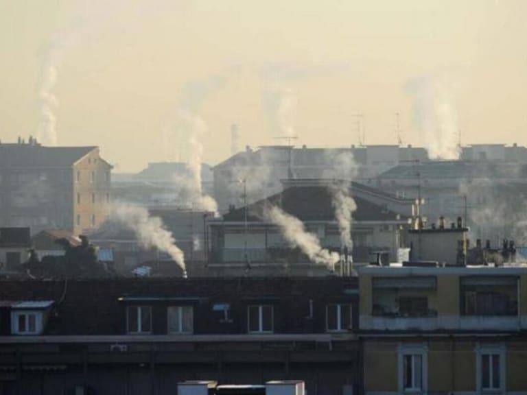 Efficienza energetica negli stabili privati: a Milano incentivi per sostituire le caldaie a gasolio