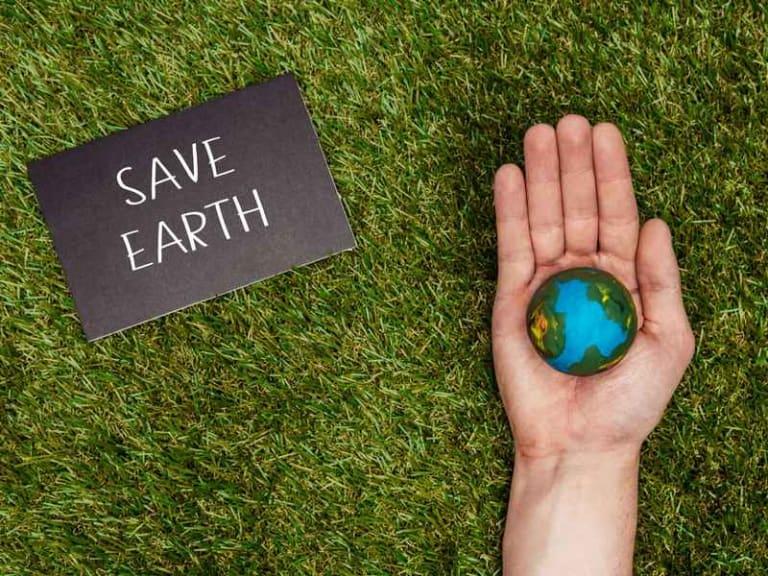 Sempre più Utility vicine agli studenti durante le ore di educazione civica ambientale