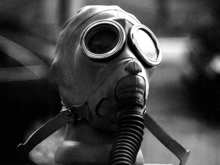 L'inquinamento dell'aria ci costa caro