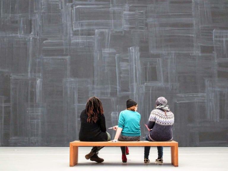 Il museo a scuola con un click