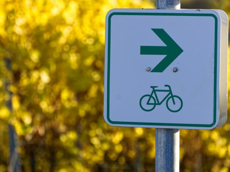 Aiutare la diffusione delle due ruote in città, ecco come…