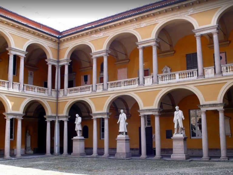 Borse di studio in dottorato di ricerca a Pavia: 11 temi caldi sul piatto