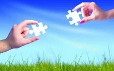 efficienza-energetica-val-brembanacontributi-imprese_rlyswp
